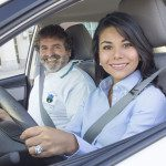 International Driver Education