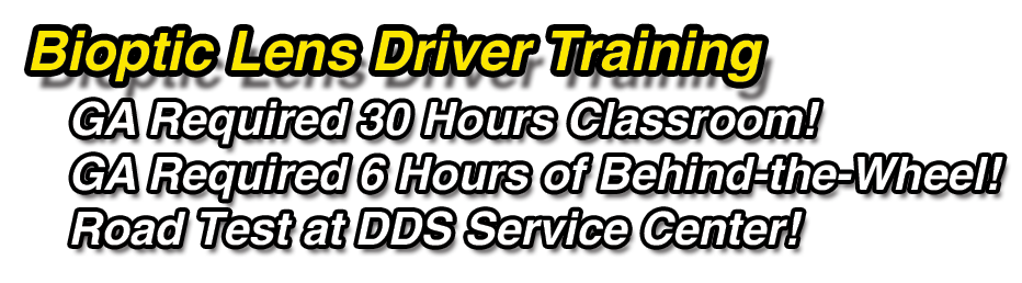 Drivers Ed Classes Gainesville Ga