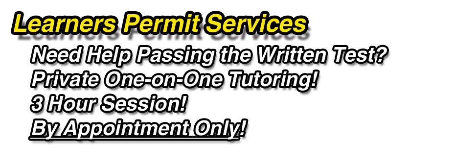 learners-permit-services